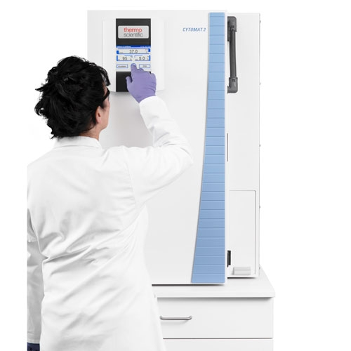 Thermo Scientific™ Cytomat™ 2 C-LiN Series Automated Incubators by Thermo Fisher Scientific thumbnail