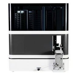 Cytomat™ 10 Hotel by Thermo Fisher Scientific product image