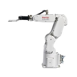 Thermo Scientific F7 Robot by Thermo Fisher Scientific product image