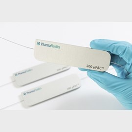 200 cm µPAC™ column by PharmaFluidics product image