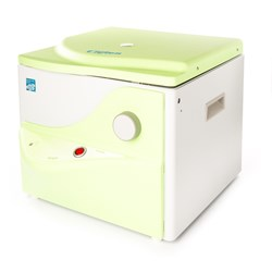 NE 010 Series Centrifuges by Nickel-Electro Ltd product image
