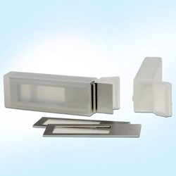 MMI Membrane Slides by MMI- Microscopic Single Cell Isolation product image