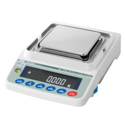 Apollo Multi-Functional Precision Balance with Impact Shock Detection GX-A/GF-A Series by A&D Instruments thumbnail