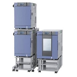 SH Series Benchtop Chambers by UNITEMP product image