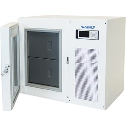 Waverly Arctik™ Mini F94 ULT Freezer by SoCal BioMed product image