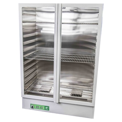 E3 Drying Cabinets By Genlab Product Image