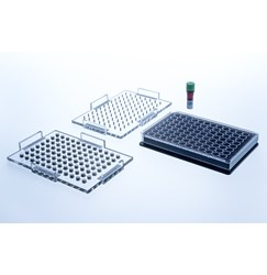 Bioprinting Kits for 3D cell culture