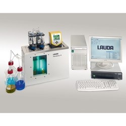 PVS by LAUDA Scientific GmbH product image