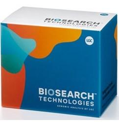 sbeadex™ viral RNA purification kit