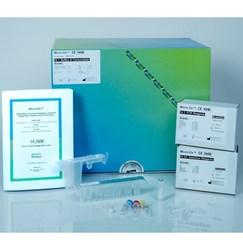 Micro-Dx™ CE IVD
