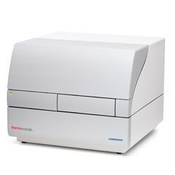 Thermo Scientific™ Luminoskan™ Microplate Luminometer by Thermo Fisher Scientific thumbnail
