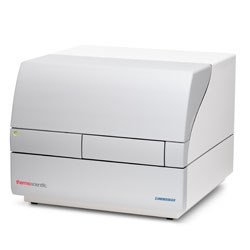 Thermo Scientific™ Luminoskan™ Microplate Luminometer by Thermo Fisher Scientific product image