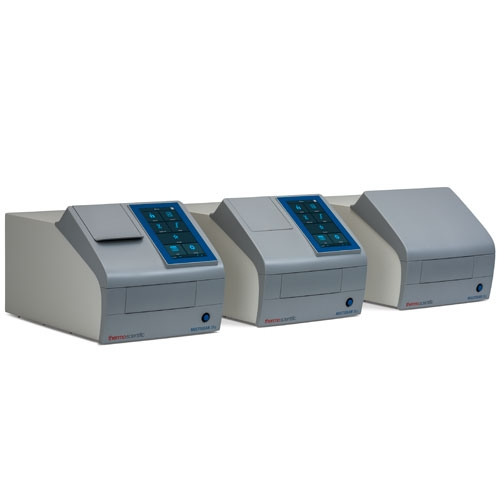 Thermo Scientific™ Multiskan™ Sky Microplate Spectrophotometer by Thermo Fisher Scientific thumbnail