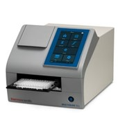 2c4ee1b89 Thermo Fisher Scientific | SelectScience