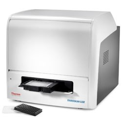Thermo Scientific™ Varioskan™ LUX Multimode Microplate Reader by Thermo Fisher Scientific product image