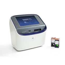 Countess™ II FL Automated Cell Counter by Thermo Fisher Scientific product image