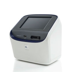 Countess™ II Automated Cell Counter by Thermo Fisher Scientific thumbnail