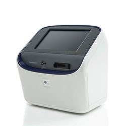 Countess™ II Automated Cell Counter by Thermo Fisher Scientific product image