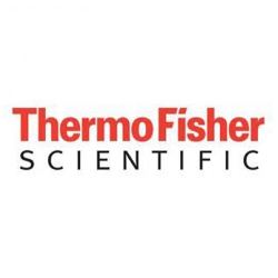 Qubit™ RNA BR Assay Kit by Thermo Fisher Scientific thumbnail