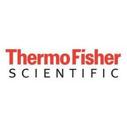 Qubit™ RNA BR Assay Kit by Thermo Fisher Scientific product image