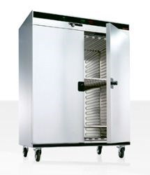 Cleanroom Drying Oven UFP 500 / UFP 800 by Memmert GmbH + Co. KG product image