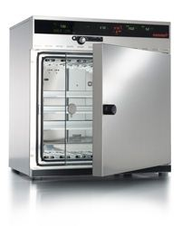 INCO CO2 Incubator by Memmert GmbH + Co. KG thumbnail