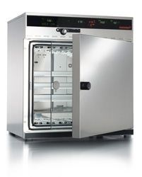 INCO CO2 Incubator by Memmert GmbH + Co. KG product image