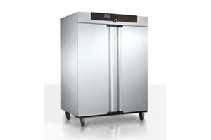 UF750 plus Cleanroom Drying Oven