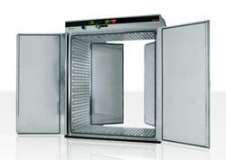 Pass-through Oven UFP TS by Memmert GmbH + Co. KG product image