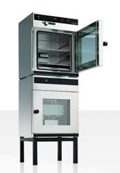 VO Vacuum Oven by Memmert GmbH + Co. KG product image