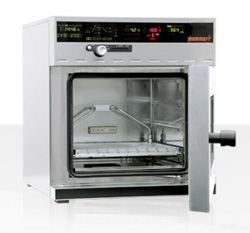 VOcool Cooled Vacuum Oven by Memmert GmbH + Co. KG product image