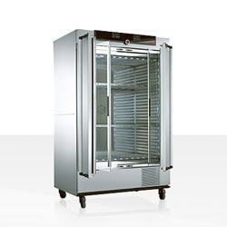 ICP Cooled Incubators by Memmert GmbH + Co. KG product image