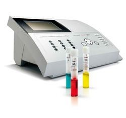 Spectroquant® quality assurance for photometers by Merck KGaA, Darmstadt, Germany product image