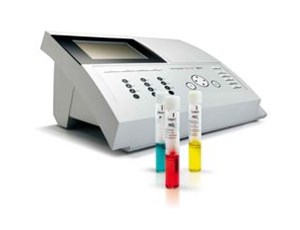 AQA (Analytical Quality Assurance) with the Spectroquant® Analysis System