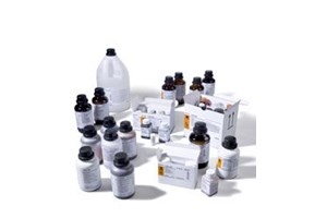 Bacteriology Staining Solution Kits