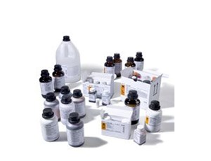 Histology Staining Solution Kits