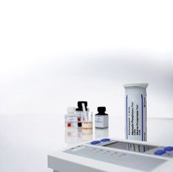 Reflectoquant® Test Kits. by Merck KGaA, Darmstadt, Germany product image