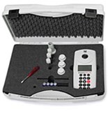 Spectroquant® Move 100 Mobile Colorimeter
