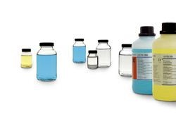 Microscopy Reagents by Merck KGaA, Darmstadt, Germany product image