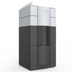 Krios™ G3i Cryo-TEM for Life Sciences by Thermo Fisher Scientific thumbnail
