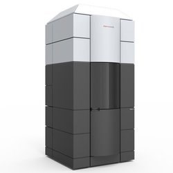 Krios™ G3i Cryo-TEM for Life Sciences by Thermo Fisher Scientific product image