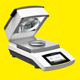 MA37 by Sartorius Group product image