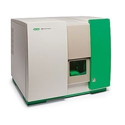 ZE5 Cell Analyzer 5 laser (355/405/488/561/640 nm) by Bio-Rad product image