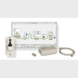 NGC™ Medium-Pressure Chromatography Modules and Accessories by Bio-Rad product image