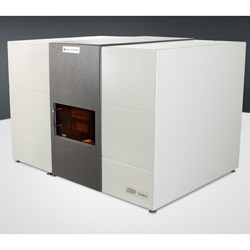 J200 Tandem LA-LIBS Instrument by Applied Spectra, Inc. product image
