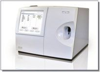 Stat Profile® pHOx® Ultra Blood Gas Analyser by Nova Biomedical product image