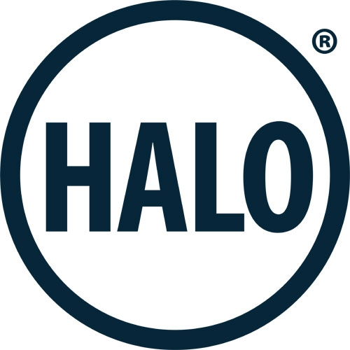 HALO® Image Analysis Platform by Indica Labs thumbnail