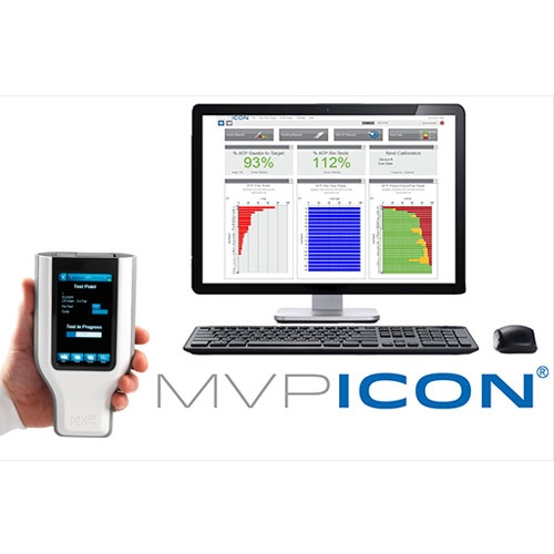 MVP ICON® by Merck KGaA, Darmstadt, Germany thumbnail
