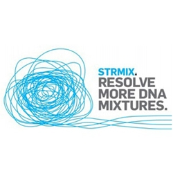 STRmix by STRmix Ltd thumbnail