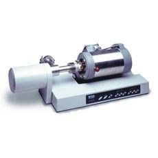 DIL 402 CD - Vacuum-tight, horizontal pushrod dilatometer